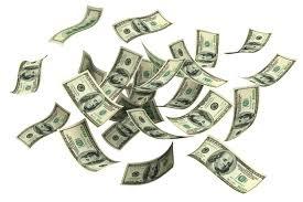 loans and finance info