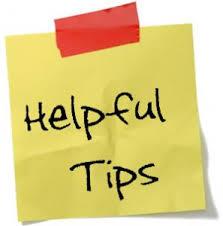 Mortgage financing Tips